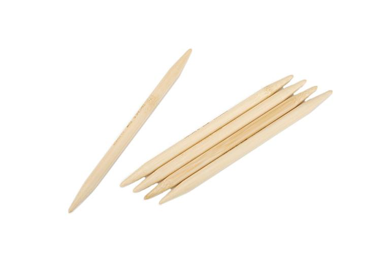 Post-The Benefits & Used of Bamboo Knitting Needles-FI