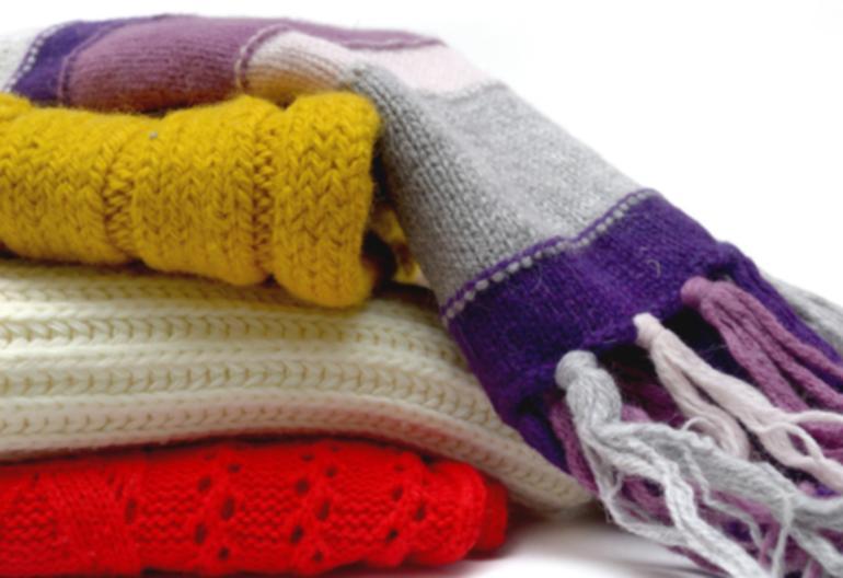 Post 60+ Free Scarf Knitting Patterns FI