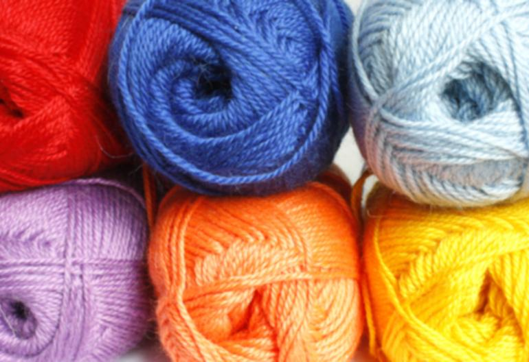 Knitting Tips : 14 Jul, 2014 Sarah 0 Comments Knitting Tips