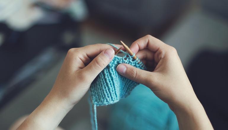 Post-KnittingBasicsForUltimateNewbies