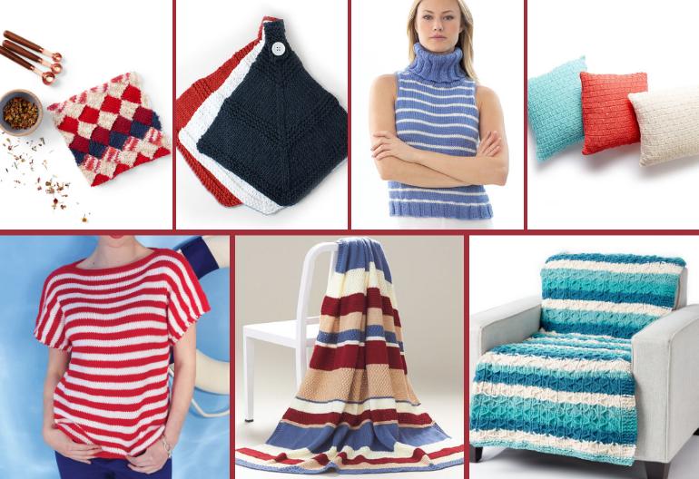35 Free Knitting Patterns For Preemie Babies Knitting Women