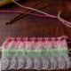 Top Tips for Fair Isle Knitting